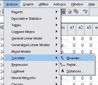 2 4 Correlation Coefficients